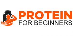 Protein for beginners